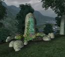 Reman Rune Stone