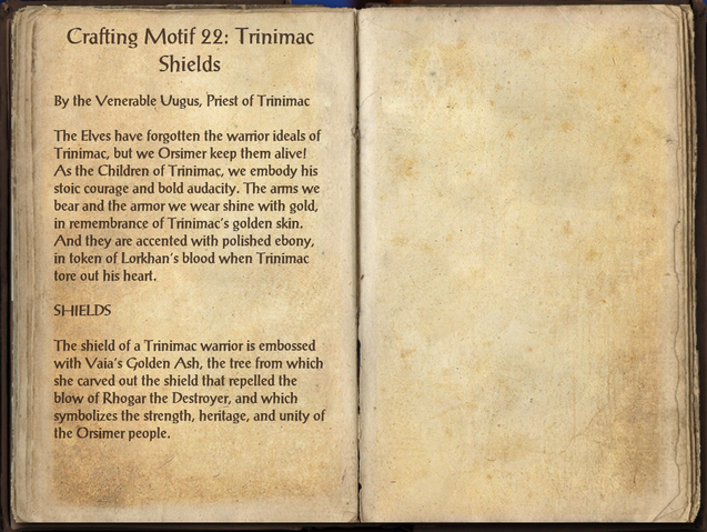 File:Crafting Motifs 22, Trinimac Shields.png
