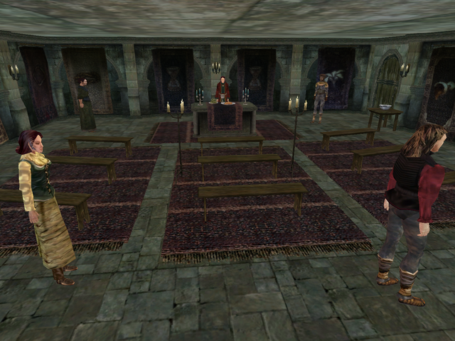 File:Ebonheart Imperial Chapel View.png