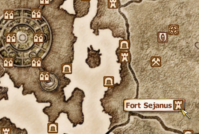 File:Fort Sejanus Map.png