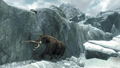 Frozenmammoth.png