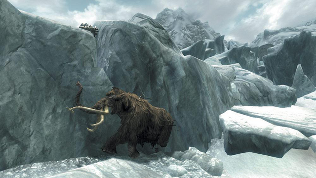 File:Frozenmammoth.png
