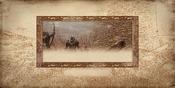 Load legion fight