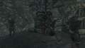 Battle for Fort Snowhawk6.png