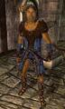 BlueTeamGladiator1.png