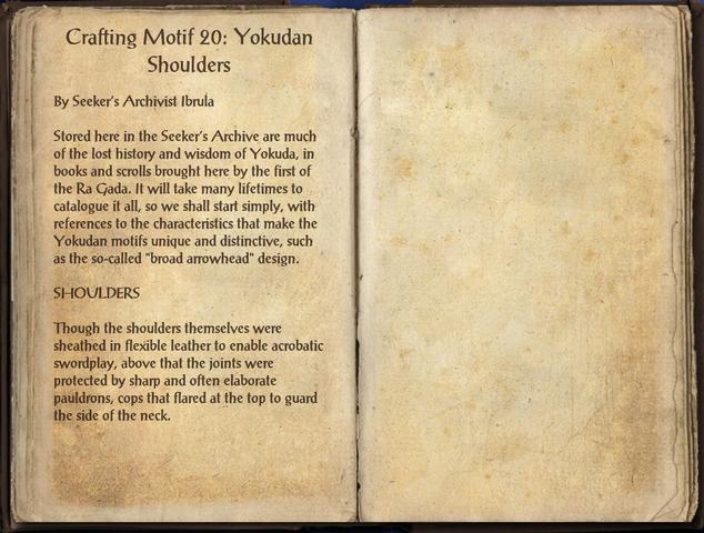 File:Crafting Motifs 20, Yokudan Shoulders.png