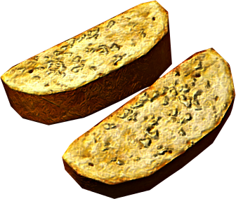 File:Garlic bread.png