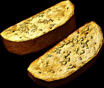 ไฟล์:Garlic bread.png