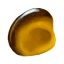 File:Polished Shell Shard.png