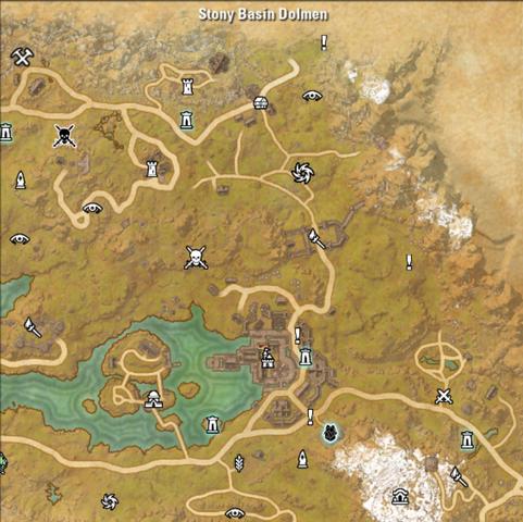 File:Stony Basin Dolmen Map.png