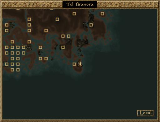 File:Tel Branora World Map.png