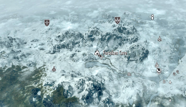 File:Forsaken Cave Maplocation.png