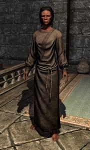 Grey Robes 00010CFF1