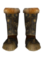 Madness Boots Male.png