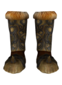 Madness Boots Male