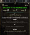 Robes of the Necromancer - Breeches 27.png