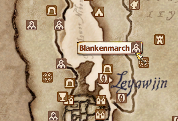 File:BlankenmarchMap.png