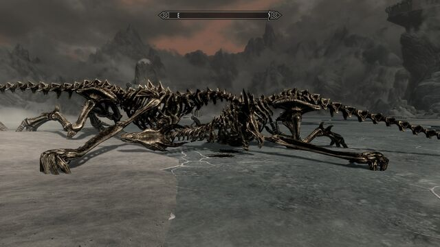 File:Dawnguard Dragons .jpg