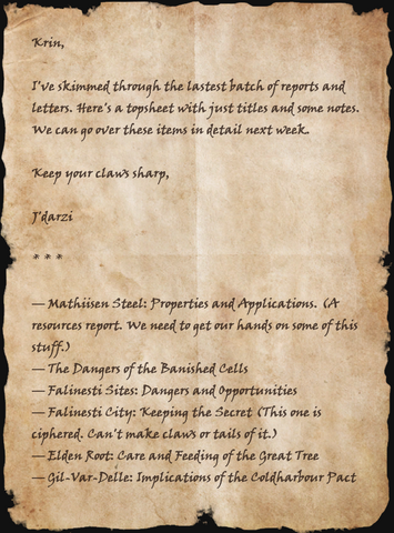File:Dominion Intelligence Topsheet 1 of 2.png