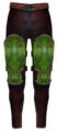 Glass Greaves (Oblivion).png