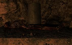 File:Night Mother's Crypt.jpg