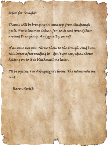 File:Baron Sorick's Orders.png
