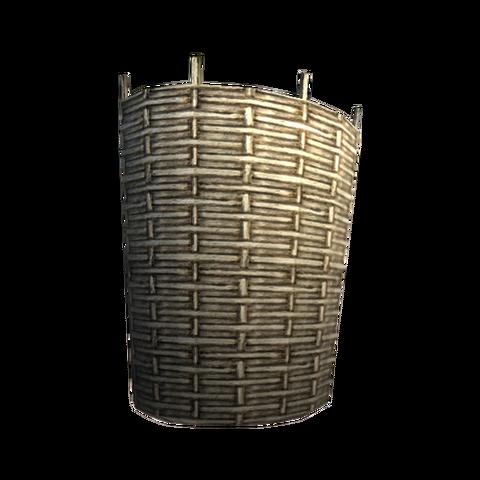 File:BasketOblivion.png