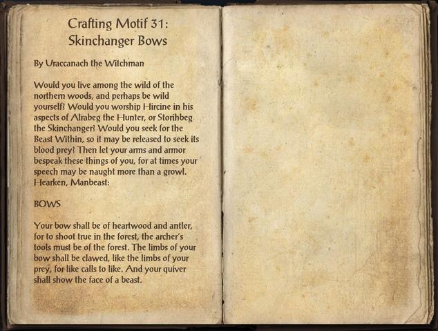 File:Crafting Motifs 31, Skinchanger Bows.png