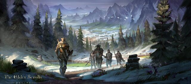 File:Eastmarch Concept Art.jpg