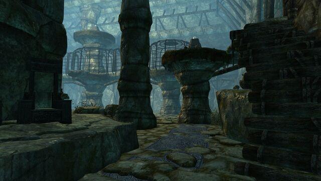 File:Kilkreath Ruins.jpg