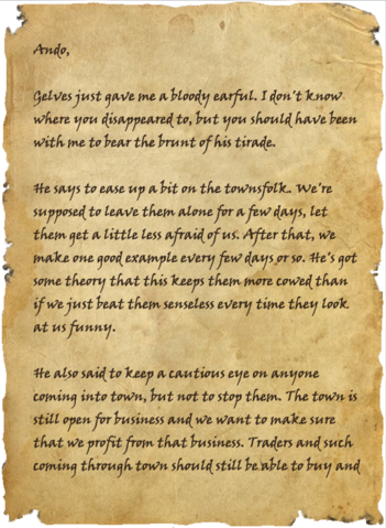 File:Letter to Ando01.png