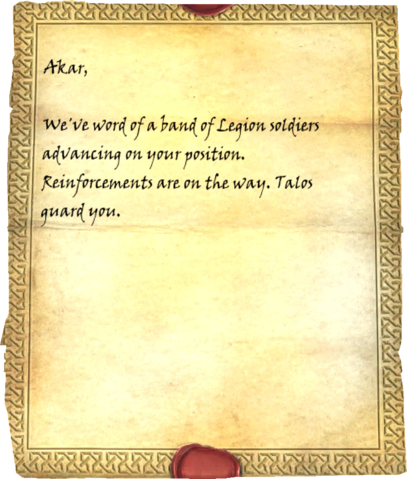 File:Watchtower Guard's Letter.png