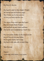 An Ancient Love Letter.png