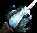Ingredients (Morrowind)