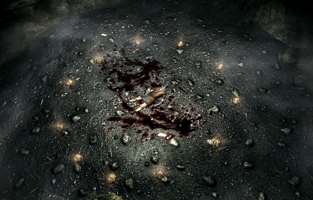 File:Cronvangr Cave Ritual Circle.png