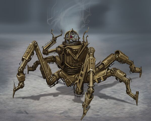 File:Dwarven Spider 2.jpg