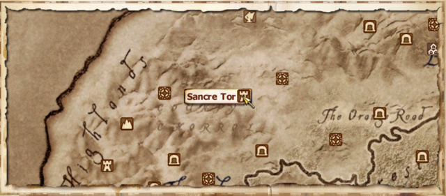 File:Sancre Tor map.png