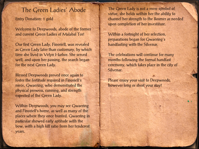 File:The Green Ladies' Abode.png