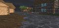 Thumbnail for version as of 05:04, November 2, 2014