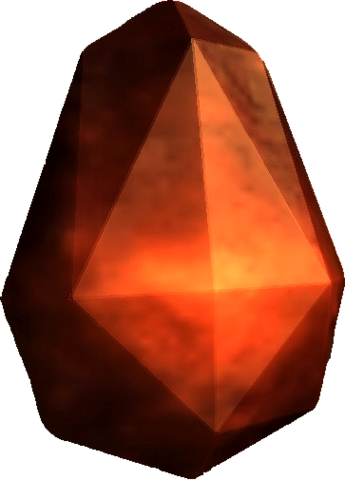 File:Void Essence.png