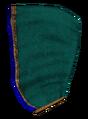 Aqua Cowl.png