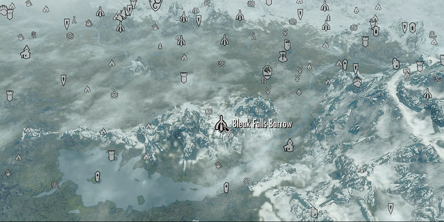 File:Bleak Falls Barrow MapLocation.png