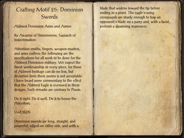File:Crafting Motifs 25, Dominion Swords.png