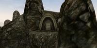 Hlervi Ancestral Tomb