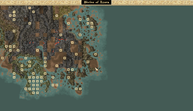 Morrowind map download
