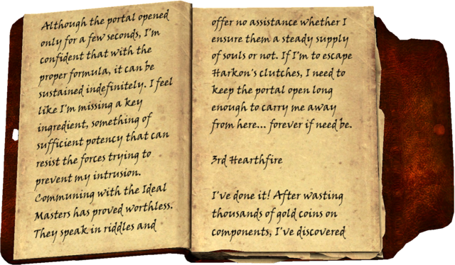 File:Valericas Journal 3-4.png