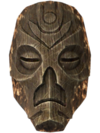 Wooden Mask.png