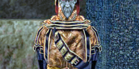Elo Arethan