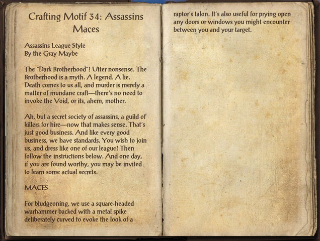File:Crafting Motifs 34, Assassin's League Maces.png