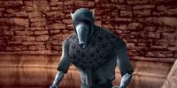 Dagoth Girer
